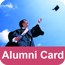 CityU Alumni Card