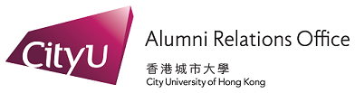 Alumni Relations Office (ARO) 校友联络处