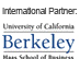 Berkeley International Partner