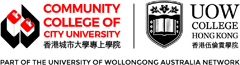 Community College of City University