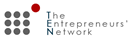 The Entrepreneurs' Network