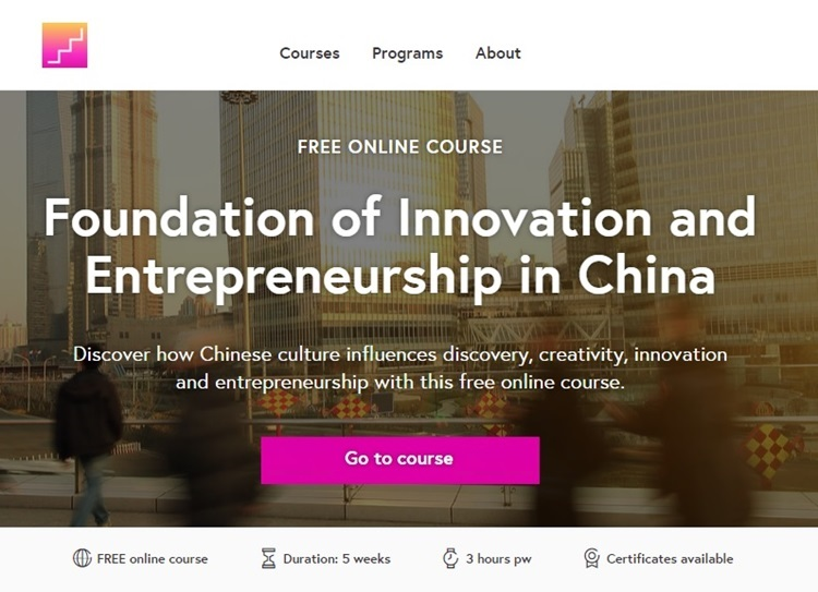 CePIE | CityU Education Platform for Innovation and