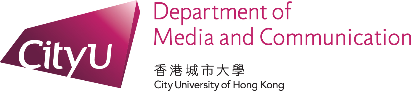 Department of Media and Communication