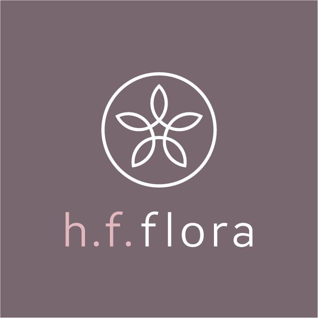 HFlora