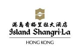 Island Shangrila