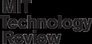 MIT Technology Review's EmTech Hong Kong 2017