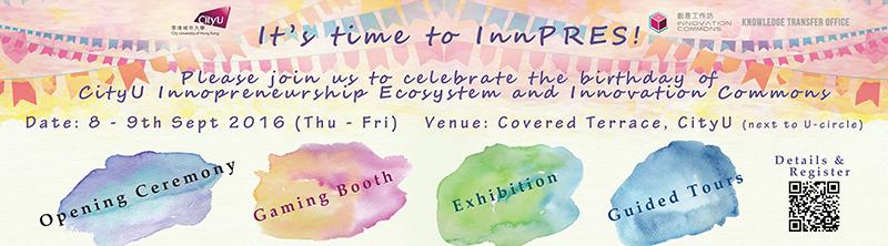 InnPRES-Banner