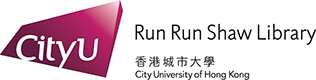 Run Run Shaw Library