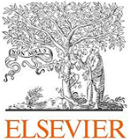 Elsevier icon