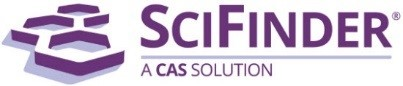 SCIFINDER A CAS Solution icon