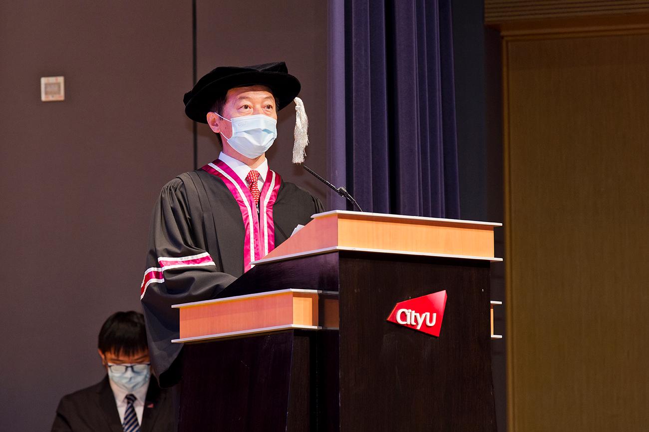 2021-05-22_The_Graduation_Ceremony