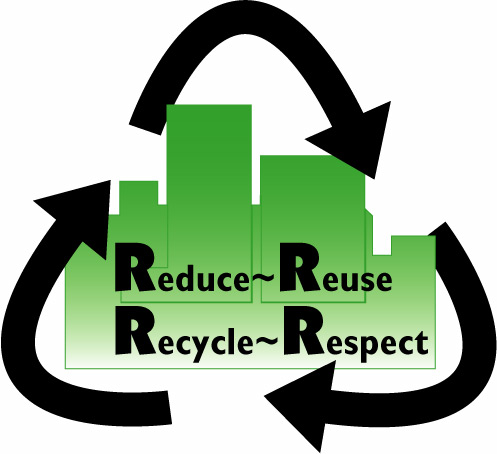 external image Res-Hall-recycle-logo.jpg