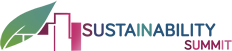 Sustainability Summit 2014 Logo