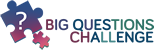 The Big Questions Challenge Logo