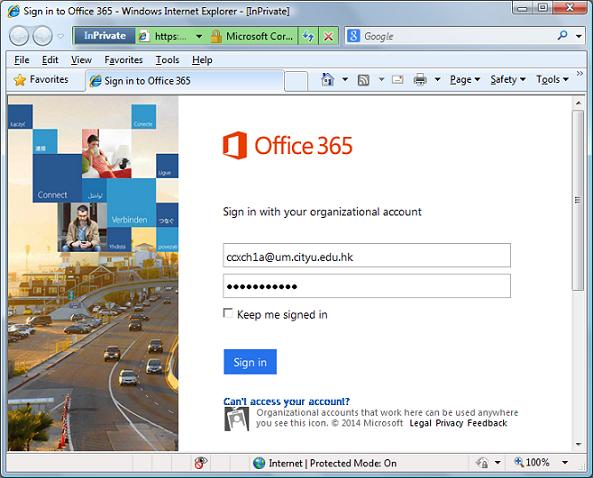 What you should do after your mailbox has been migrated to microsoft office 365 o365 - Office 365 exchange login ...