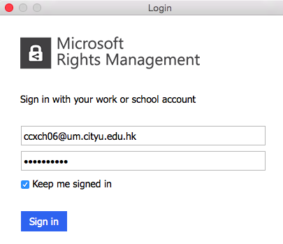 how to send email with password protection in outlook