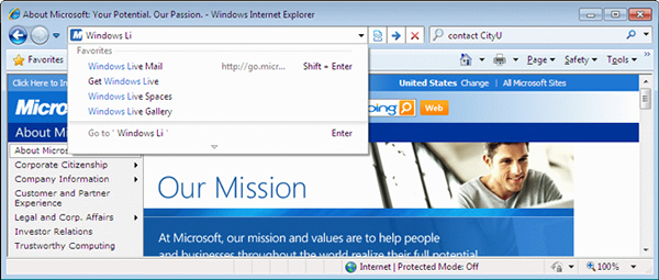 how to clean up temporary folder in windows 7