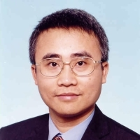 Dr. Alan H.S. CHAN of (Department of SEEM), City University of CHAN Hong Kong a2f6eb