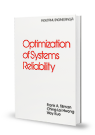 Optimization of systems reliability