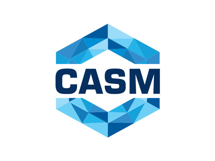 Centre for Advanced Structural Materials (CASM)