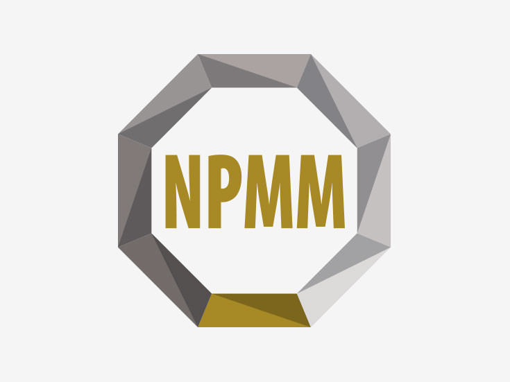 Hong Kong Branch of National Precious Metals Material Engineering Research Center (NPMM)