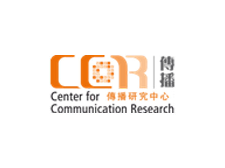 Centre for Communication Research (CCR)