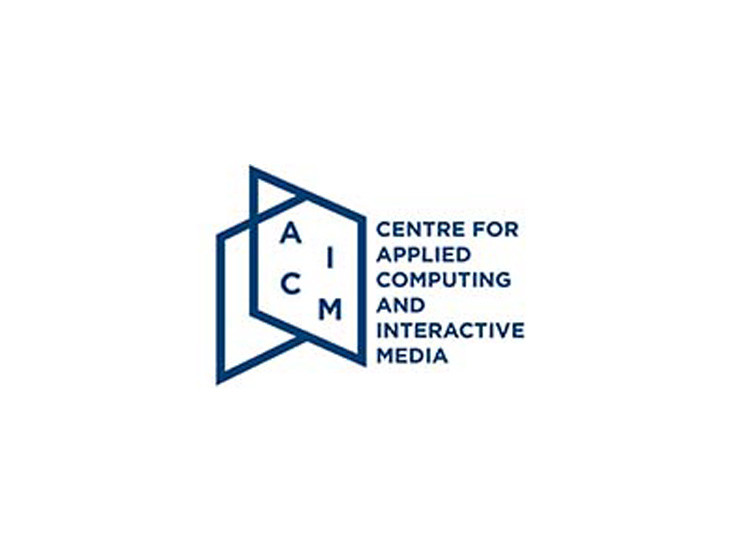 Centre for Applied Computing and Interactive Media (ACIM)