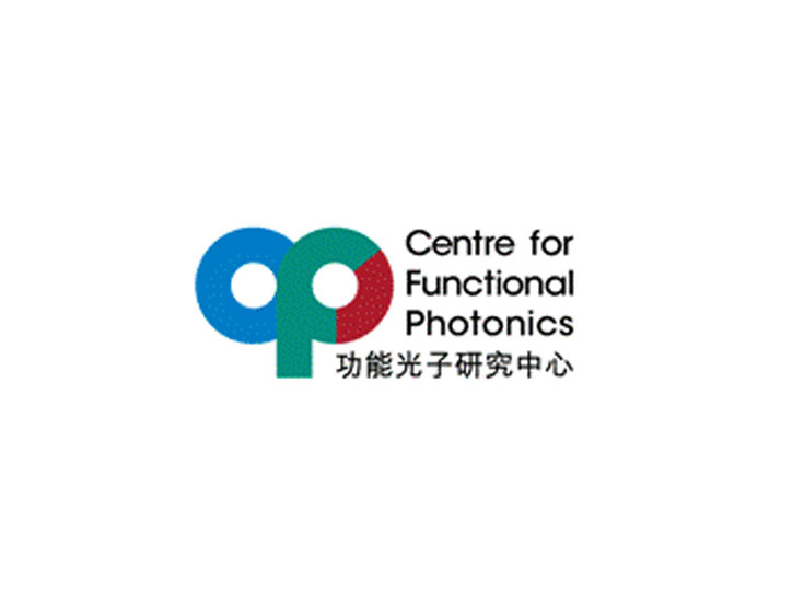 Centre for Functional Photonics (CFP)