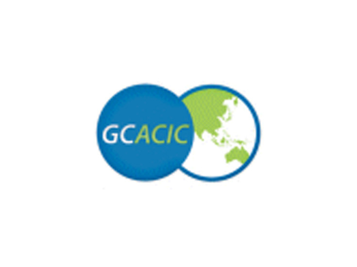 Guy Carpenter Asia-Pacific Climate Impact Centre (GCACIC)