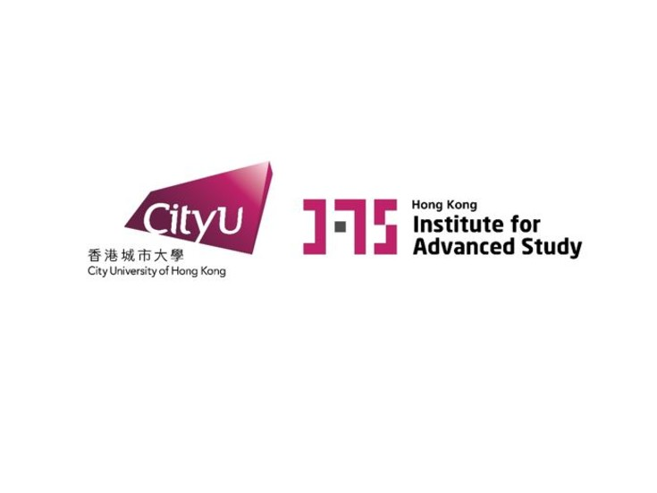 Hong Kong Institute for Advanced Study (HKIAS)