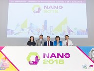 NANO 2018 explores wonders of science and technology