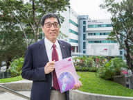 New Strategic Plan offers 'world-class' vision