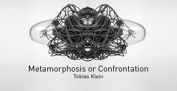 Metamorphosis Or Confrontation
