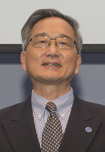 Professor David D. YAO