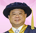 Armstrong Lee Hon-cheung