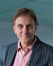 Professor Sir Colin BLAKEMORE