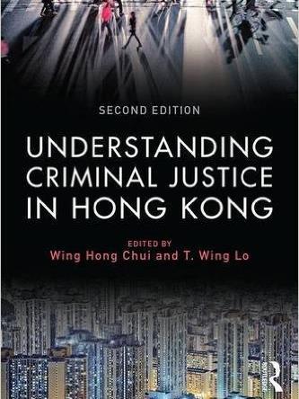 Staff Profile, City University of Hong Kong